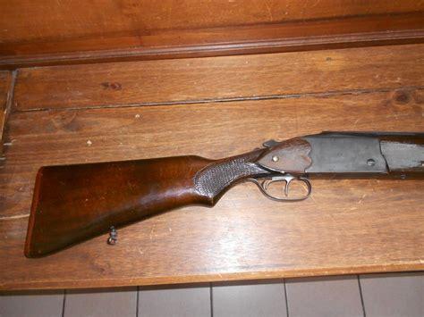 bureau de change reims troc echange fusil chasse brand calibre 12 sur