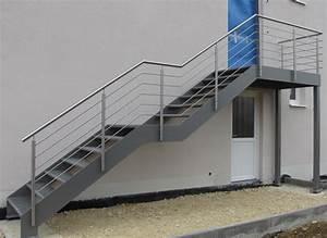 Kenngott Treppen Preise : 1 qm treppe preis tischlerei winkelmann bautischlerei m beltischlerei in m ller gmbh treppen ~ Sanjose-hotels-ca.com Haus und Dekorationen