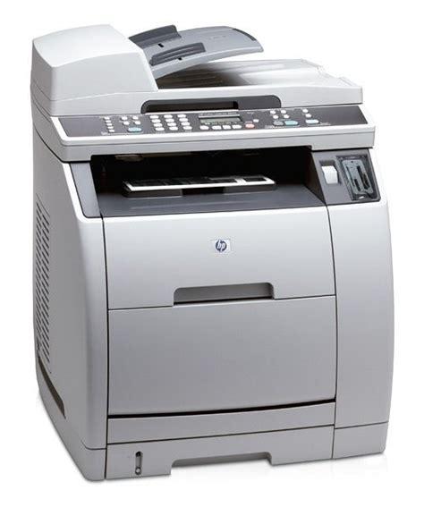 color laser all in one printer hp color laserjet 2820 all in one toner cartridges