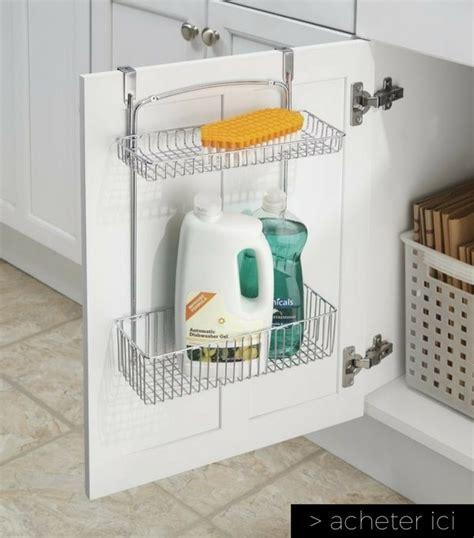 optimiser une cuisine 23 objets quot gain de place quot pour optimiser l 39 espace d 39 une