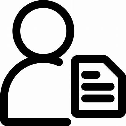 Icon Member Svg Onlinewebfonts