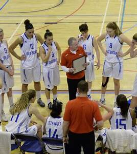 Russia Too Strong for GB Senior Women in Moscow - Hoopsfix ...