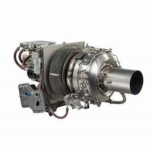 Boeing Partners With Safran On Apus  Engines Could Be For