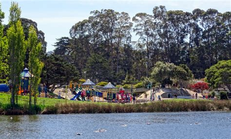 Paddle Boats Dennis Menace Park by Things To Do With Your Laguna Seca Recreation Area