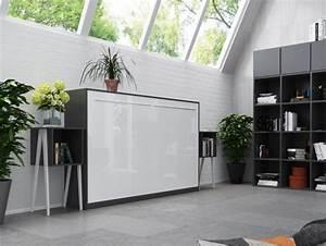 Bs Möbel Schrankbett : schrank bett 1 20x2 00 das ideale bett fr ihr schlafzimmer kaufen edlewelt ~ Sanjose-hotels-ca.com Haus und Dekorationen