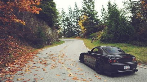 Support us by sharing the content. black honda s2000 jdm car hd JDM Wallpapers | HD ...