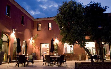 Hotel Charming Hotel Burgundy Relais Hotel Relais Du Silence Disini Hotel Hotel 4