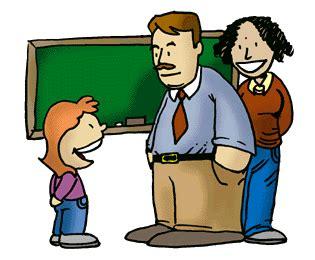 gifs animados de profesores gifmania