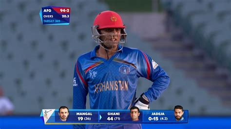 2015 Cricket World Cup Streaming Live Free | World Cup ...