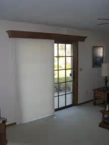 blinds in patio door glass blinds for patio door windows