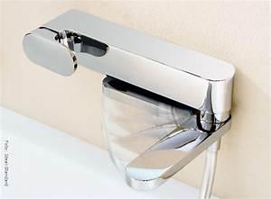 Ideal Standard Badewannenarmatur : bad armaturen schickes design moderne technik wohnen ~ Yasmunasinghe.com Haus und Dekorationen