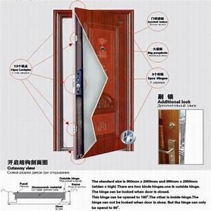 When Door  U0026 Doors