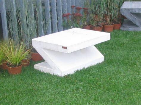 27 unique and creative outdoor benches for patio or garden