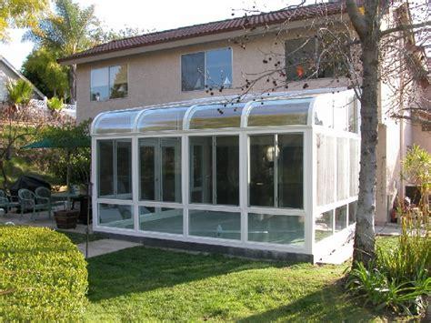 Enclosed Sunroom Ideas by Sunroom Images Sunrooms Patio Enclosures Ideas Clear