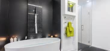 bathroom ideas nz pictures bathroom design q12a 1494