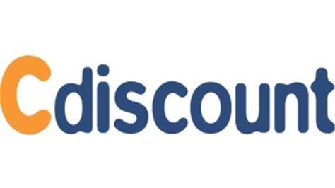 Si E Cdiscount Bordeaux Cdiscount Histoires Des Succès Et Réussites Sur