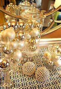 cheap decorating ideas for bedroom 31 sparkling gold décor ideas digsdigs