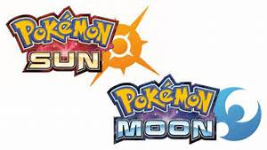 pokemon sun and moon domains registered as well reveal is more probable than ever