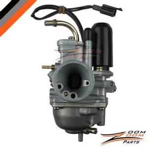arctic cat carburetor producttitle