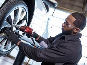Our Hyundai Service Experts