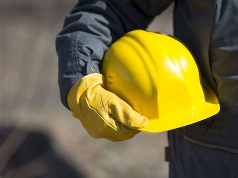Health & Safety Consulting Services for All Industries ...