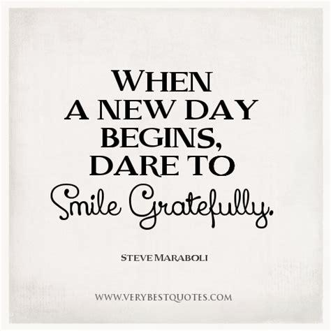 day  attitude quotes quotesgram