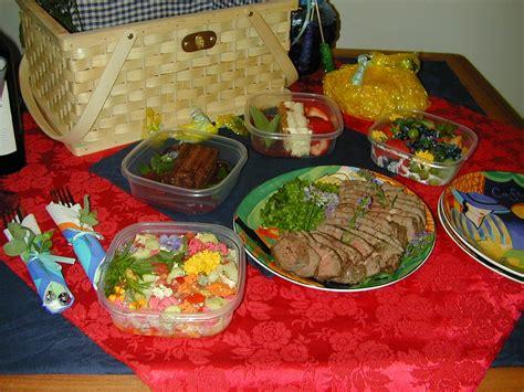 picknic food summer picnic quotes quotesgram