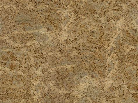 granite countertops cleveland ohio granite countertops