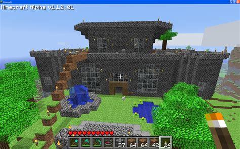 minecraft farmhouse blueprints related keywords