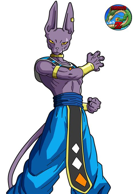 bills png dragon ball super