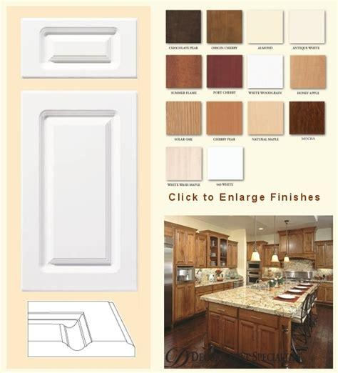 kitchen cabinet doors refacing supplies kitchen cabinet refacing materials