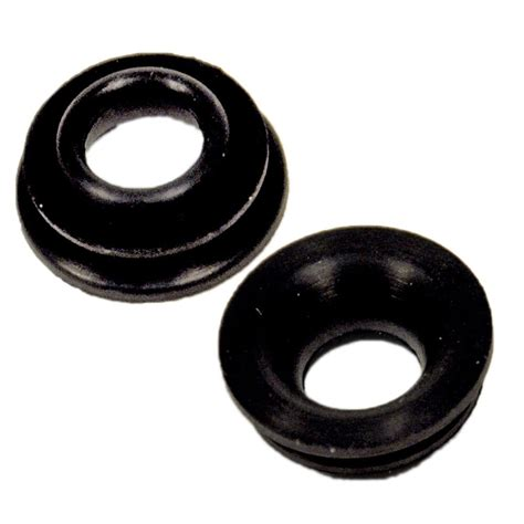 Tub Replacement Shower by 1 4 In Faucet Seat Washers For Price Pfister Danco