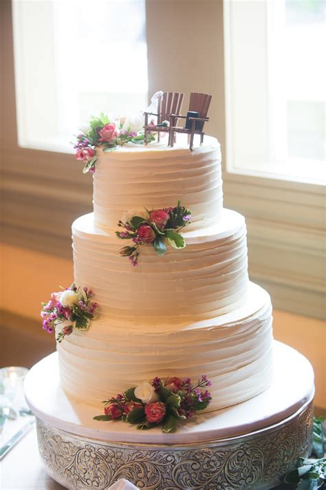 Ideas Decorating Your Cake by The 15 Common Cake Designs Names So You What To Ask For