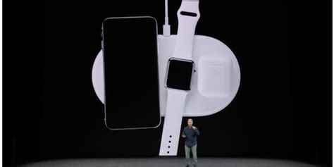 iphone 8 qi iphone 8 iphone x wireless charging with qi airpower