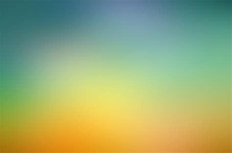Color Summer Background. Green, Sunny Natural Background ...