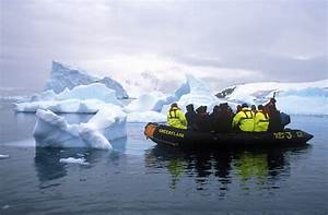 Antarctica Facts For Kids