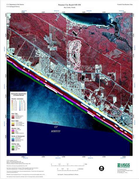 Miramar Florida Map.Beach Printable Miramar Florida Map
