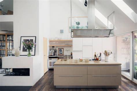 mod鑞e cuisine moderne couleur de cuisine moderne excellent couleur de cuisine moderne with couleur de cuisine moderne couleur de cuisine moderne with couleur de
