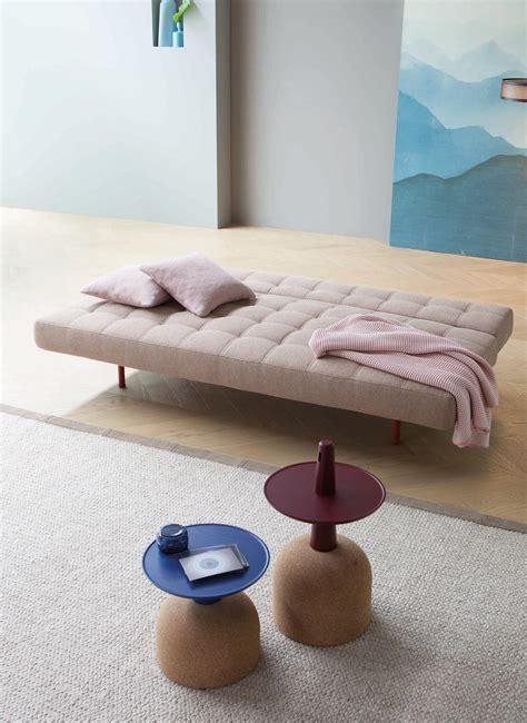 pierrot king sofas  bonaldo architonic