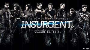 est100 一些攝影(some photos): 'The Divergent Series: Insurgent ...