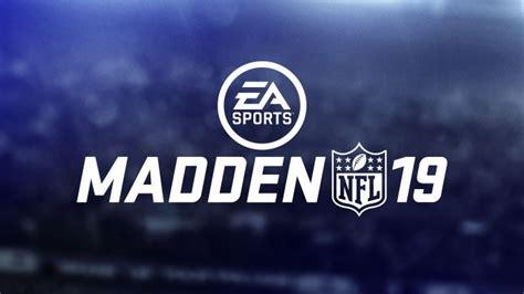 madden  player ratings full story   details
