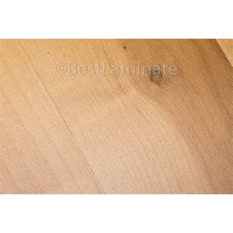 laminate wood flooring with attached pad quick step home sound blonde maple sfs031 laminate flooring