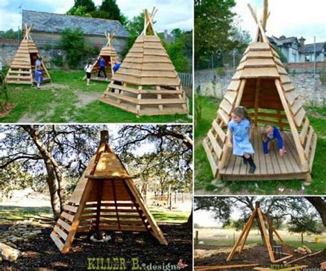 geodesic dome home interior 16 fabulous backyard playhouses sure to delight your