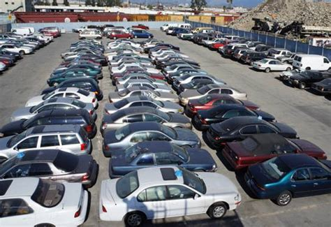 ekurhuleni fleet auction