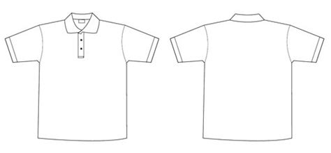 Collar T Shirt Template Psd by Weekly Freebies 20 Free T Shirt Design Templates Design