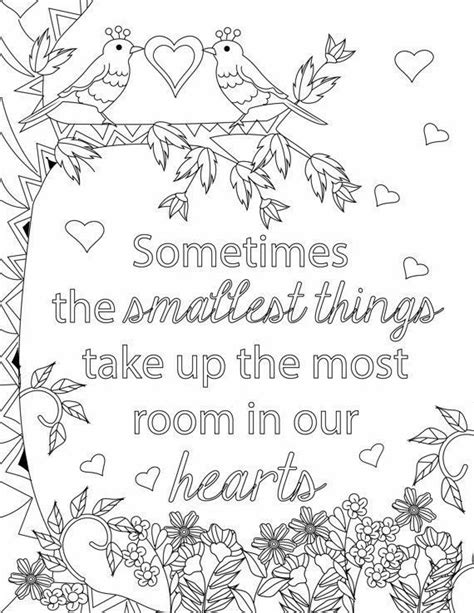 Coloring Quotes Free by Pin By Sherry Stephan On Words Quotes Coloring Pages