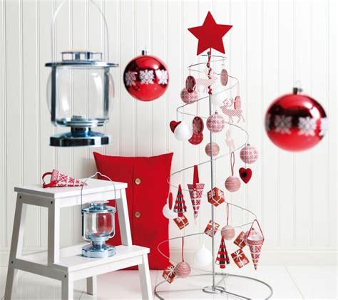holiday decorating ideas on a budget christmas 2015 tree