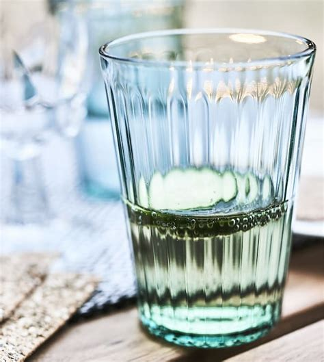 Ikea Bicchieri Acqua by Ideas For Relaxed Outdoor Summer Dining Ikea Ikea