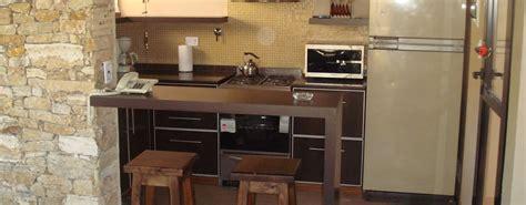 mini barras de cocina perfectas  casas chiquitas