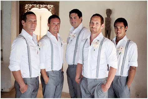boys   grey dress pants white